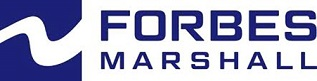 Forbes-Marshall-solution