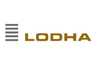 Lodha_Logo_01-600x430