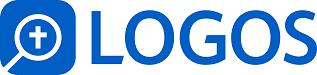 Logos_Bible_Software_Logo (1)