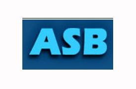 asb international