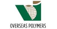 overseas polymers pvt ltd