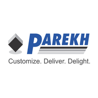 parekh integrated services